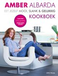 Eet jezelf mooi, slank en gelukkig / deel Kookboek