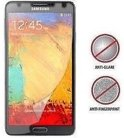 Screen Protector voor Samung Galaxy Note 3 (Anti-glare)