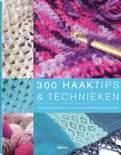 300 haaktips & technieken
