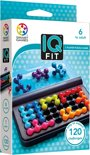 Smart Games IQ-Fit - Reiseditie