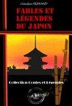Fables et Légendes du Japon