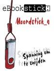 eBookstick - Moordstick 4