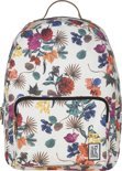 The Pack Society Cool Classic - Rugzak - Flower