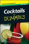 Ray Foley - Cocktails For Dummies, Mini Edition