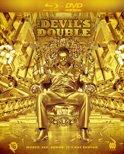 The Devil's Double (Steelbook) (Blu-ray+Dvd)