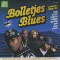 Bolletjes Blues