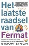 Het laatste raadsel van Fermat