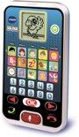 VTech Pre-School Bel & Leer - Smartphone