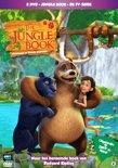 Jungle Book - seizoen 1 deel 3