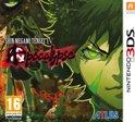 Shin Megami Tensei 4 - Apocalypse