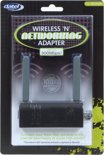 "Wireless ""N"" Networking Adaptor"