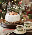 Christmas Cottage Cookbook, Volume 1