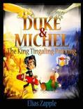 The King Tingaling Painting