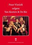 Van Kooten & De Bie - Puur Vieziek