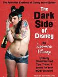 The Dark Side of Disney: The Anarchist Cookbook of Disney Travel Guides