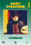Bert Visscher - Jammer
