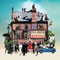Full House: The Very Best Of Madness (2CD)