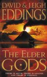 The Elder Gods