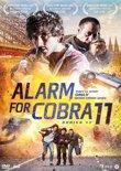 Alarm Für Cobra 11 - Serie 17