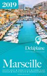 Marseille - The Delaplaine 2019 Long Weekend Guide