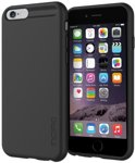 Incipio NGP iPhone 6 Black