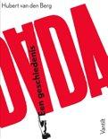 Dada een geschiedenis
