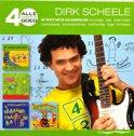 Dirk Scheele - Alle 40 Goed CD