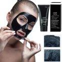 DisQounts AFY - Blackhead Masker tegen Mee-eters