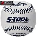Rawlings React Ball