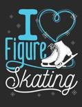 I Heart Figure Skating