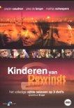 Kinderen Van Dewindt - Seizoen 5