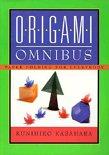 Origami Omnibus