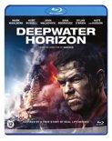 Deepwater Horizon (Blu-ray)
