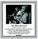 Blues Revival Vol.1