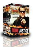 The True Justice Collection