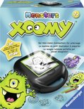 Xoomy® Compact Monsters