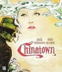 Chinatown (D/F) [bd]