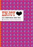 Enjoy - Enjoy een shortbreak voor twee
