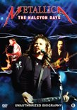 Metallica - Halcyon Days