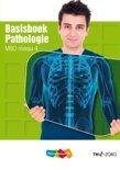 Basisboek pathologie mbo niveau 4