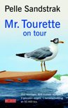 Mr. Tourette on tour