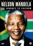 Nelson Mandela - Journey to Freedom