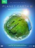 BBC Earth - Planet Earth II
