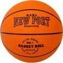 Basketbal (maat - 7)