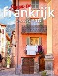 Leven in frankrijk agenda 2017