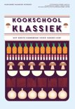Kookschool klassiek
