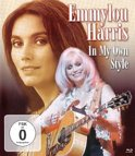 Emmylou Harris - In My Own Style