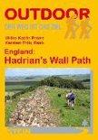 England: Hadrian´s Wall Path