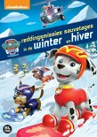 Paw Patrol 4: Winter Rescues
