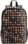 CabinMax Emoji Kinder Rugzak